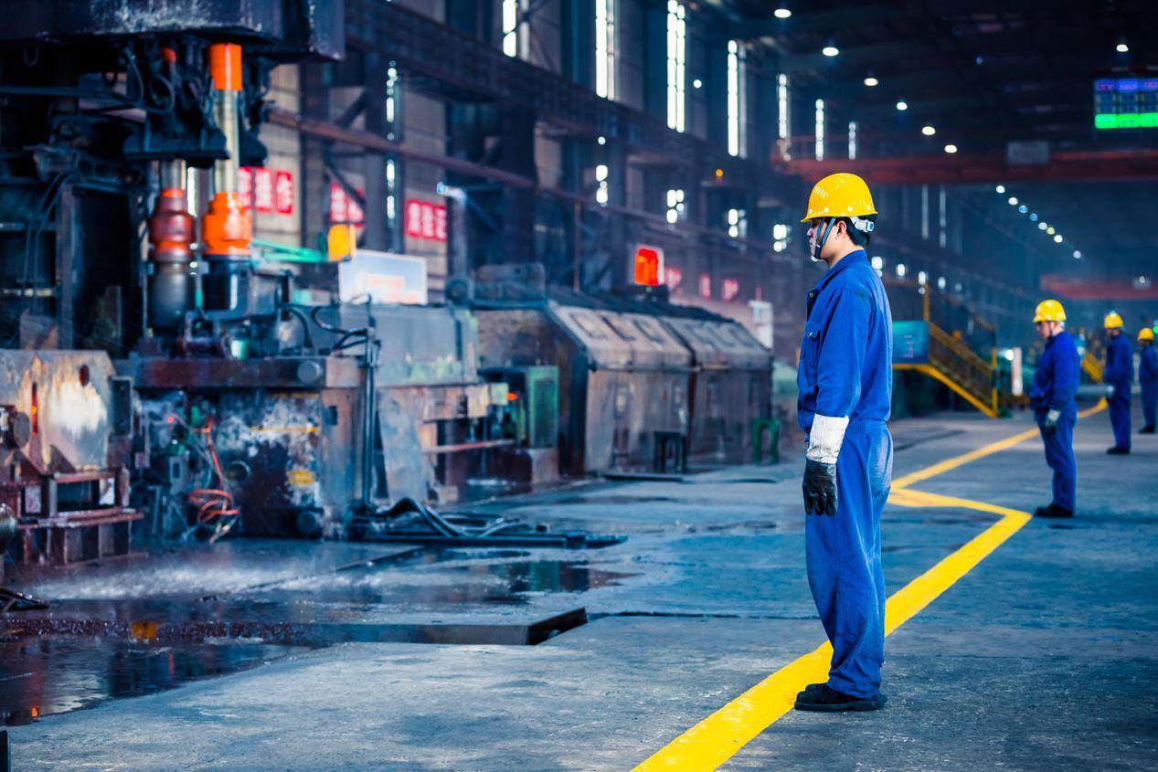interior-view-steel-factory-1-min-1-1.jpg