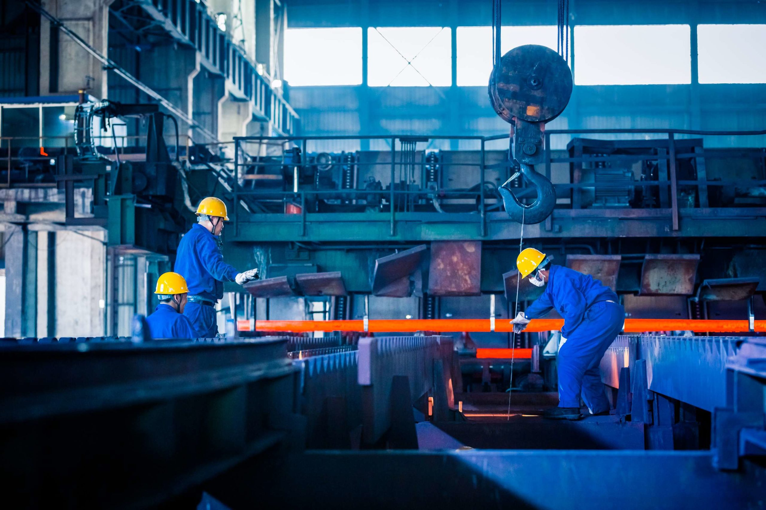 interior-view-steel-factory-min_50-scaled.jpg